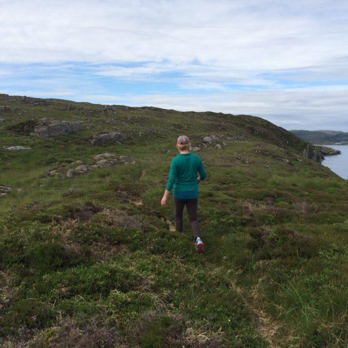 me-walking-on-sw-irish-coast